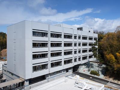 大阪大学(産研)